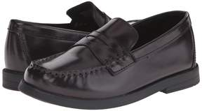 Florsheim Kids - Croquet Penny Loafer Jr. Boys Shoes