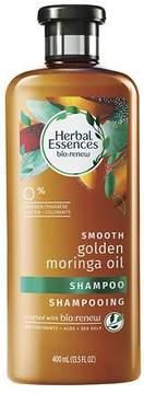 Herbal Essences Bio:Renew Smooth Shampoo Golden Moringa Oil
