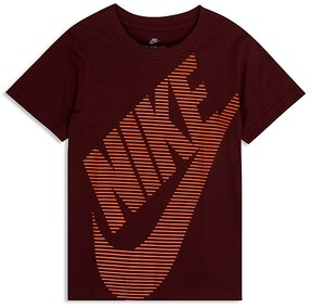 Nike Boys' Lenticular Futura Tee - Little Kid