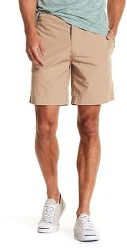 Faherty BRAND Mid Rise Hybrid Shorts