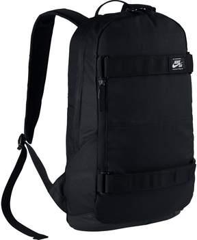 Nike CRTHS 20L Backpack