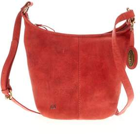 Børn Distressed Small Crossbody