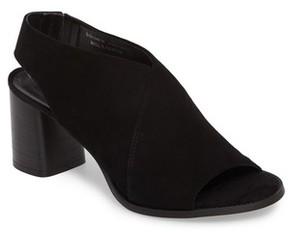 Topshop Women's Noa Slingback Sandal
