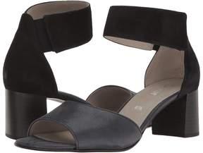 Gabor 6.5800 High Heels