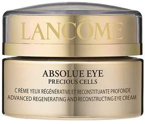 Lancôme Absolue Eye Precious Cells Advanced Regenerating & Reconstructing Eye Cream