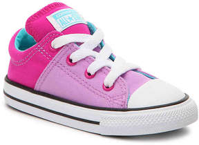 Converse Girls Chuck Taylor All Star Madison Infant & Toddler Sneaker