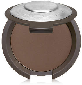 Becca Cosmetics Multi-Tasking Perfecting Powder - Deep Bronze