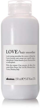 Davines Love Hair Smoother, 150ml - Colorless