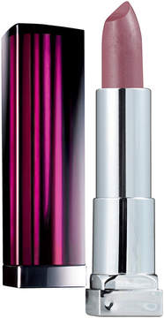 Maybelline Color Sensational Lipcolor - On the Mauve