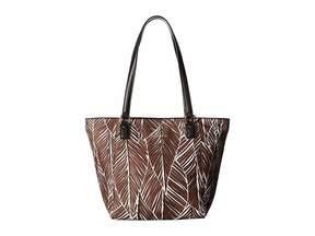 Vera Bradley Small Ella Tote Tote Handbags