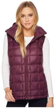 Burton ak] Squall Vest Women's Vest