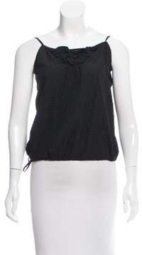 Nina Ricci WOMENS CLOTHES