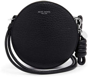 Henri Bendel Cobble Hill Circle Mini Bag