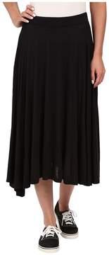 Bench Pretense B Skirt