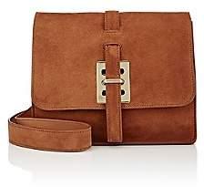 DAY Birger et Mikkelsen Fontana Milano 1915 Women's Busy Lady Small Messenger Bag - Ruggine