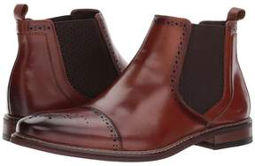 Stacy Adams Alomar Men's Boots