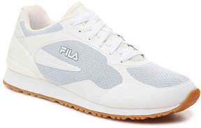Fila Postrunner Sneaker - Men's