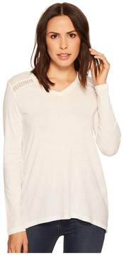 Ariat Alison Top Women's Long Sleeve Pullover
