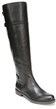 Franco Sarto Women's Coley Boot