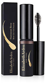 Elizabeth Arden Eyes Wide Open Statement Brow Defining Gel - Dark Brown 04