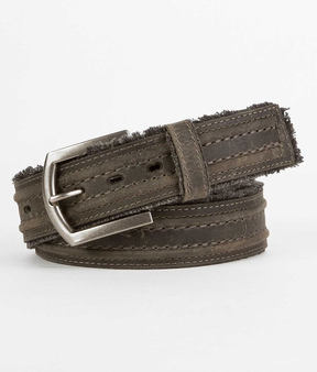 BKE Superior Belt