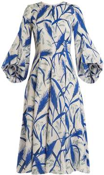 Andrew Gn WOMENS CLOTHES