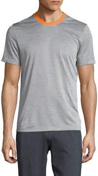 MPG Men's Ozone T-Shirt