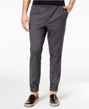 Alfani Men's Knit Jogger Pants, Created for Macy's