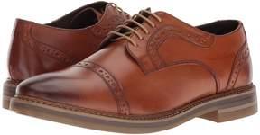 Base London Butler Men's Shoes