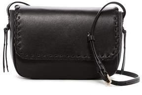 Cole Haan Rumey II Leather Crossbody