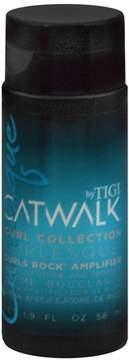 TIGI Catwalk Curl Collection Curlesque Amplifier