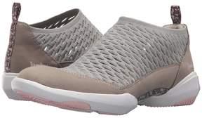 Jambu Dory Women's Shoes