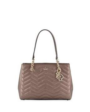 Kate Spade Reese Park Small Courtnee Tote Bag