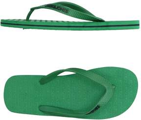 Jack and Jones Toe strap sandals