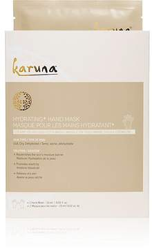 Karuna Women's Hydrating+ Hand Mask (Single)