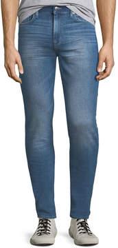 Joe's Jeans Men's The Legend Bently Jeans