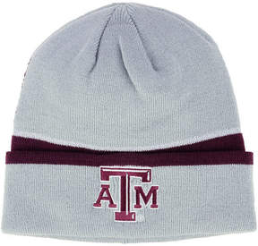 adidas Texas A & M Aggies Coach Cuffed Knit Hat