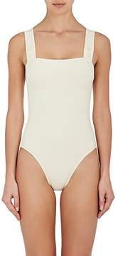 Eres Women's Magic Swimsuit