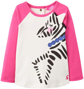 Joules Girls' Top