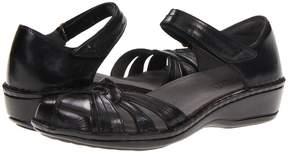 Aravon Clarissa Women's Shoes