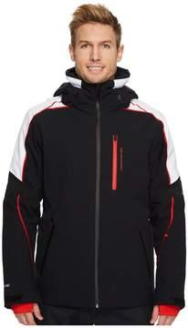 Obermeyer Charger Jacket Men's Coat