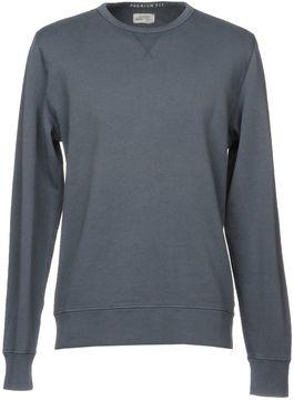 Hartford Sweatshirts