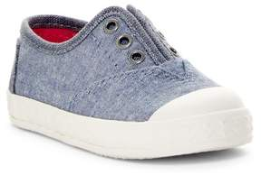 Toms Zuma Sneaker (Baby, Toddler, & Little Kid)