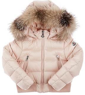 Moncler Kids' Alberta Bomber Jacket