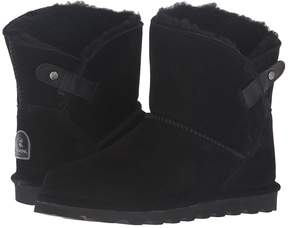 BearPaw Margaery Women's Shoes