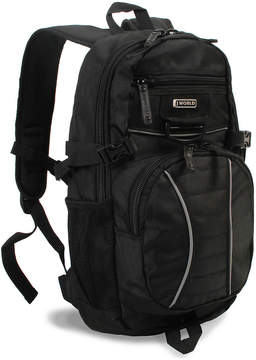 J World Vattier Backpack