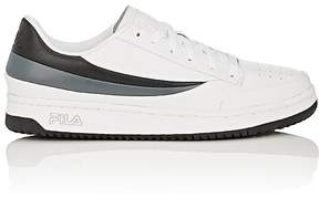 Fila Men's BNY Sole Series: Original Tennis Leather Sneakers