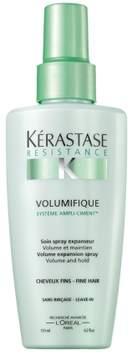 Kérastase Resistance K Volumifique Volume Expansion Spray