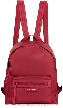 Longchamp Le Pliage Néo Small Backpack
