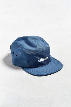 Stussy Crushable Camp Hat